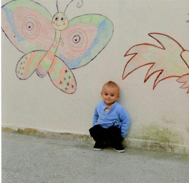 yuzlerce-bebek-bu-bayram-da-tutsak-501591-1.