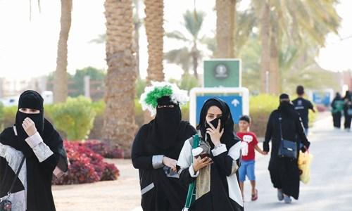 s-arabistan-da-feminist-radyo-nun-kurucusu-kadinlar-siyasi-sisteme-baskaldirmaliyiz-508280-1.