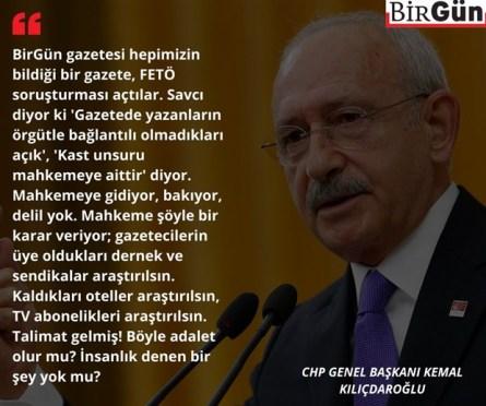 kilicdaroglu-erdogan-ailesi-5-kurus-vergi-odemiyor-656917-1.