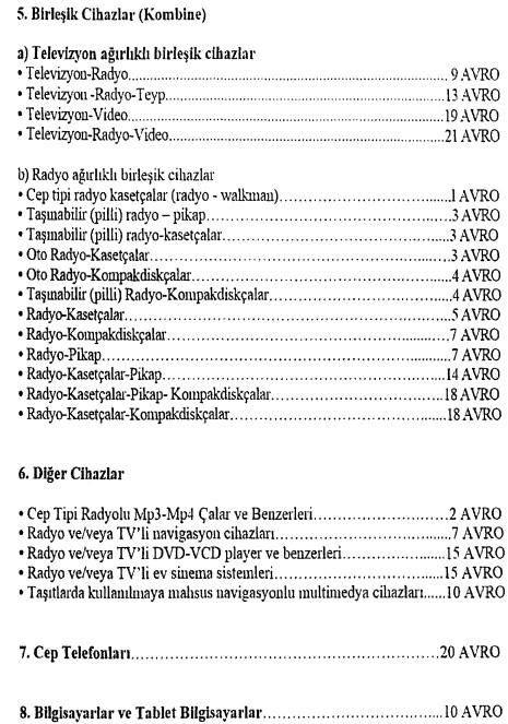 yurtdisinda-getirilen-telefon-ve-televizyonlardan-80-avroya-kadar-ucret-alinacak-665871-1.