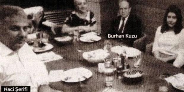 uyusturucu-baronu-zindasti-nin-tahliyesinde-burhan-kuzu-suphesi-guclendi-686138-1.