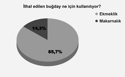 bugday-ithalati-makarna-ihracati-icin-mi-yapiliyor-795551-1.