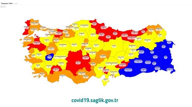 erdogan-yeni-ve-sivil-anayasa-calismalarimiza-basladik-847377-1.