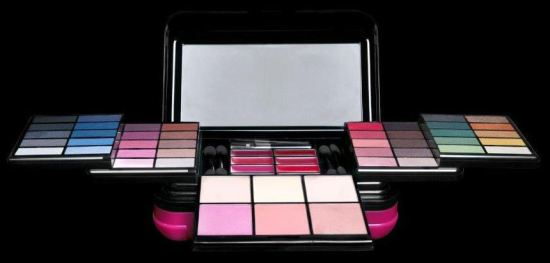 Mya Cosmetics Kit 54 Makeup