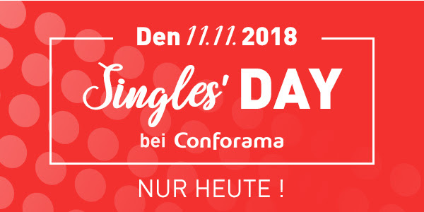 Conforama Sofa Aktion Conforama Singles Day Angebote - Black Friday 2020