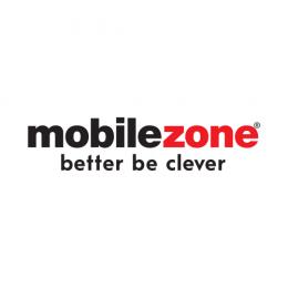 mobilezone Black Friday 2019  29 Nov  Toutes les promos
