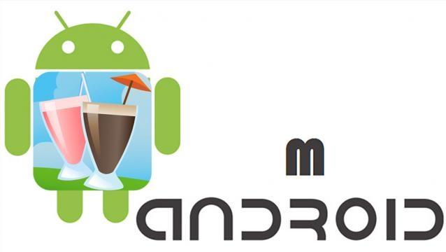 https://i0.wp.com/static.blastingnews.com/media/photogallery/2015/6/1/main/android-m-uscita-e-news-della-nuova-versione_374183.jpg?w=696