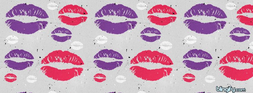 Cute Wallpaper Hello Kitty Blingify Com Lips Facebook Covers