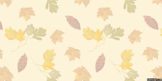 Wallpaper For Thanksgiving And Fall Blingify Com Thanksgiving Twitter Headers