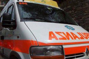 Angela Pozzebon, 26 anni, morta per salvare un gufo: la strada di Istrana (Tv) era buia, è stata investita