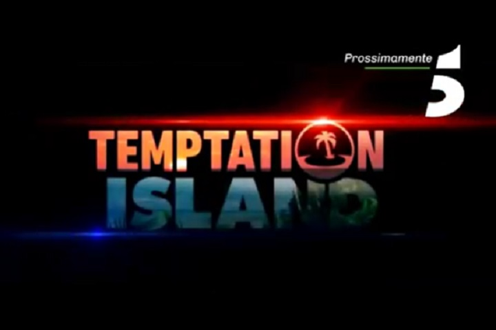 Temptation Island 2019 Maria De Filippi rivela Dopo solo 4 ore