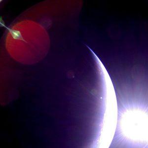Razzo Vega lancio fallito dopo il decollo per una anomalia
