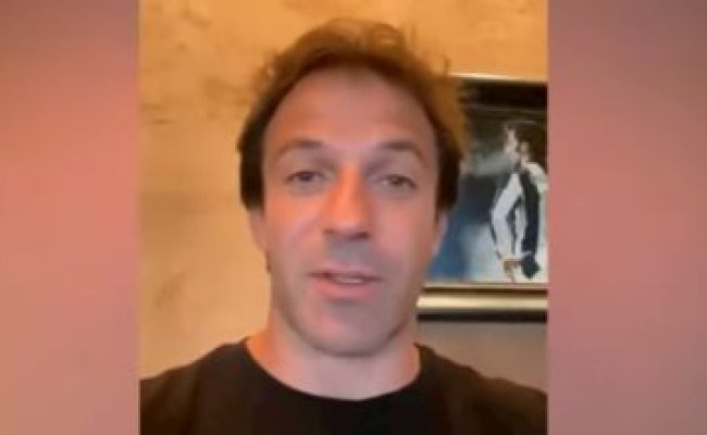 Gigi Simoni è Morto L Ex Allenatore Dell Inter Aveva 81 Anni