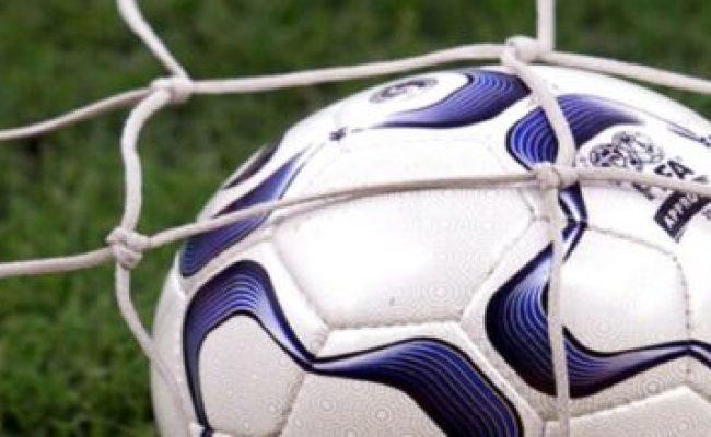 Serie A Playoff Scudetto E Playout Come Funzionerebbero