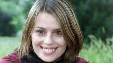 Claudia Pandolfi chi è, età, altezza, figli, compagno. Il matrimonio lampo, Andrea Pezzi, Roberto Angelini