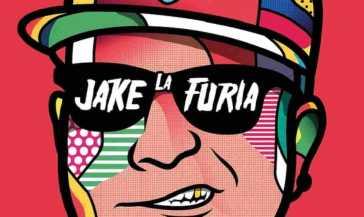 Jake la Furia chi è, età, altezza, vero nome, moglie, figli, Instagram, padre, vita privata, Club Dogo e carriera del rapper