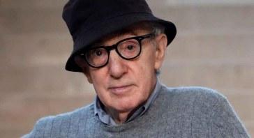 Woody Allen chi è, altezza, dove vive, moglie, quanto guadagna, vero nome, biografia, film