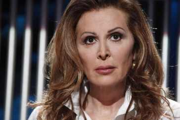 Daniela Santanchè chi è, età, dove e quando è nata, mariti, figli, Sallusti, fidanzato, vita privata
