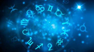 Oroscopo domani 2 agosto 2021, Bilancia, Acquario, Gemelli e tutti i segni: amore, umore, per tutti i segni dello zodiaco