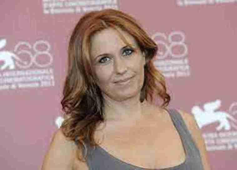 Monica Maggioni chi è: marito, figli, vita privata, età, peso, altezza e carriera della giornalista Rai