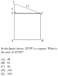 PowerScore_Triangle_Part3_2