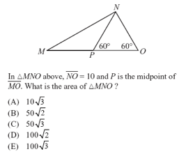 PowerScore_Triangle_Part5_3