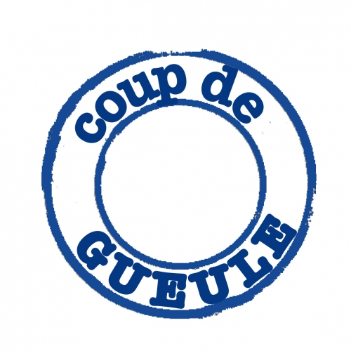 coup-de-gueule-avec-blog.guide-locationvacances.jpg