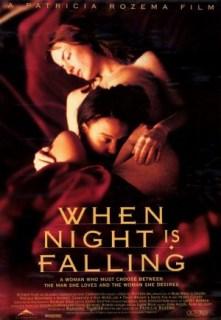 When_Night_Is_Falling_poster.jpg