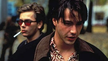 river phoenix keenu reeves my own private idaho.jpg