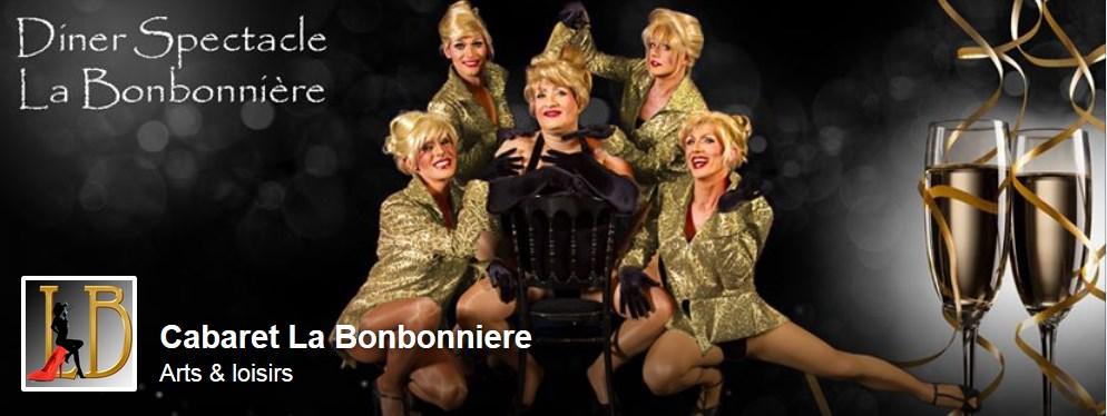 Cabaret La Bonbonnière à lille.jpg