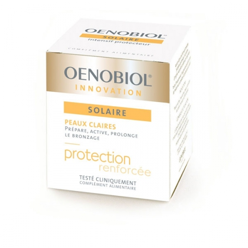 oenobiol-solaire-peaux-claires-boite-de-30-gellules-19-50-euros-10705850sxrgn.jpg
