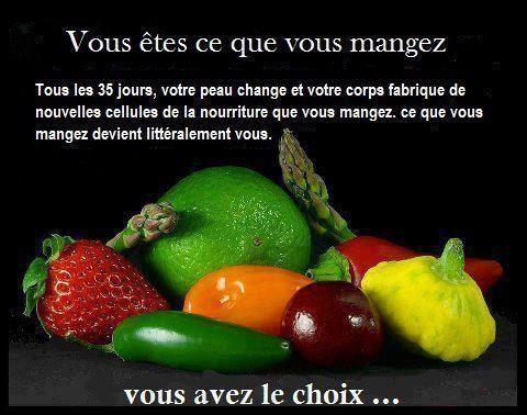 foodquote.jpg
