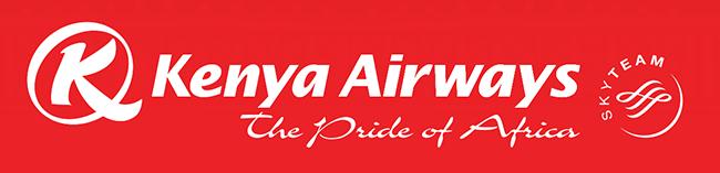 kenya_airways_logo_2015-02.png