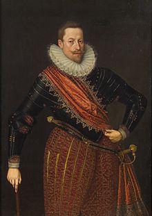 Empereur Matthias.jpg