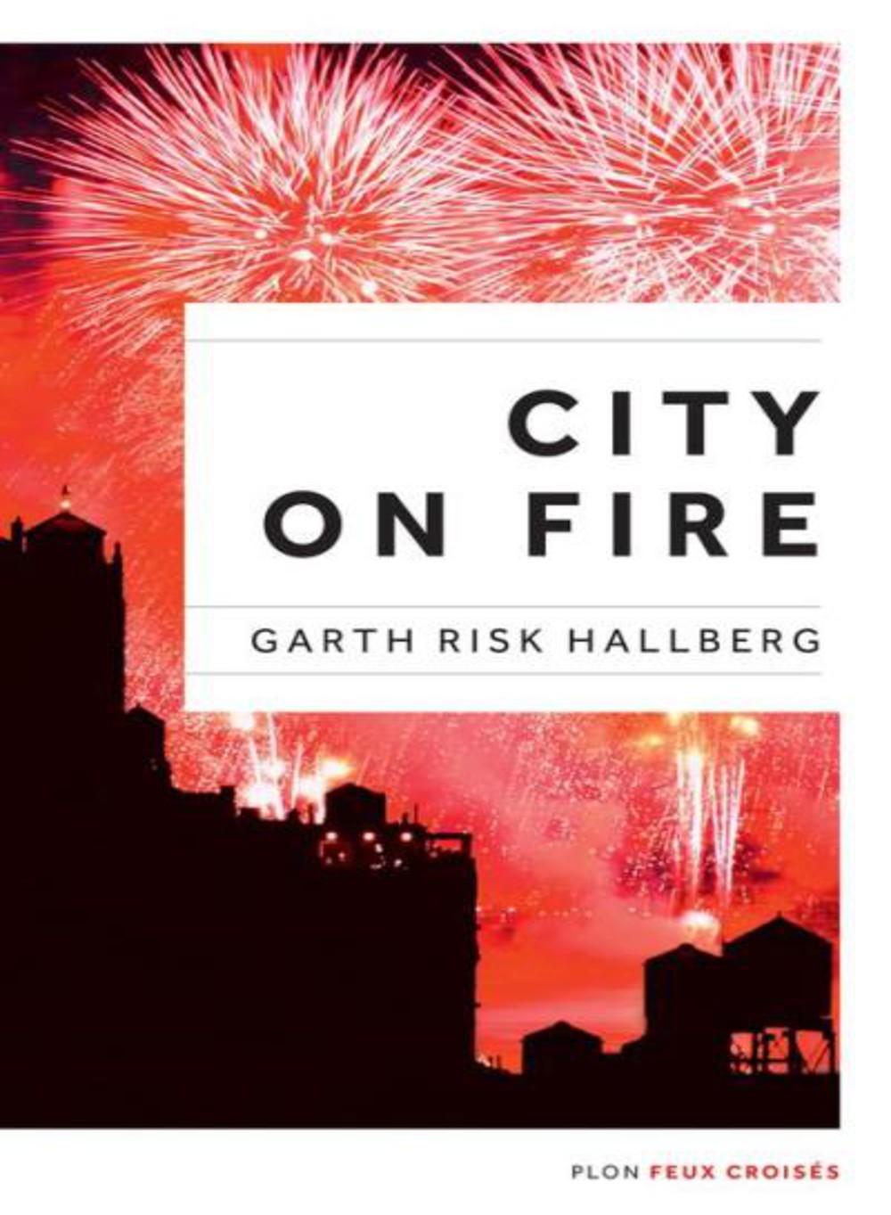 City_on_fire_edition_francaise.jpg
