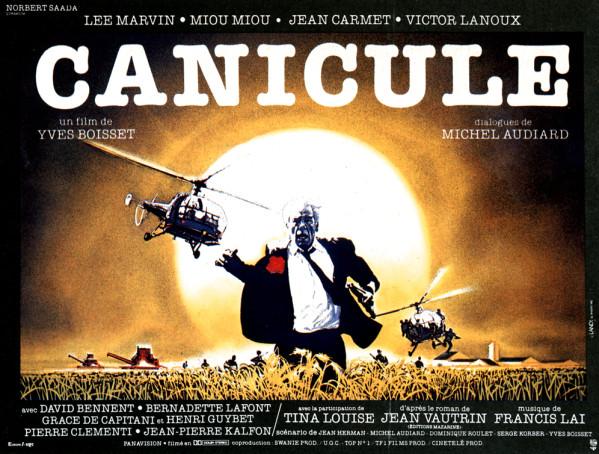 CANICULE-1-.jpg