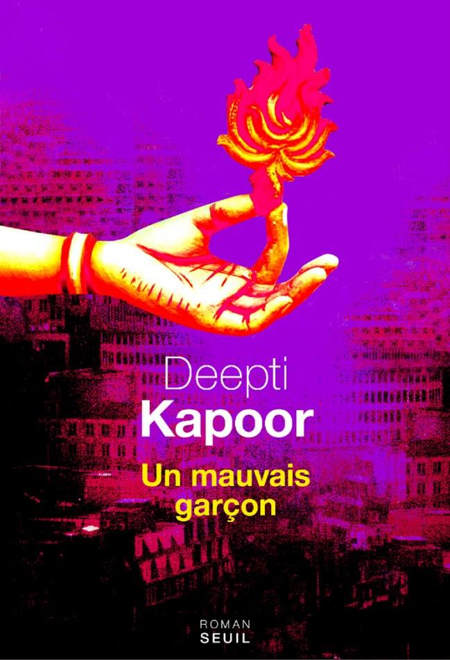 un-mauvais-garcon-deepti-kapoor-755709_w650.jpg