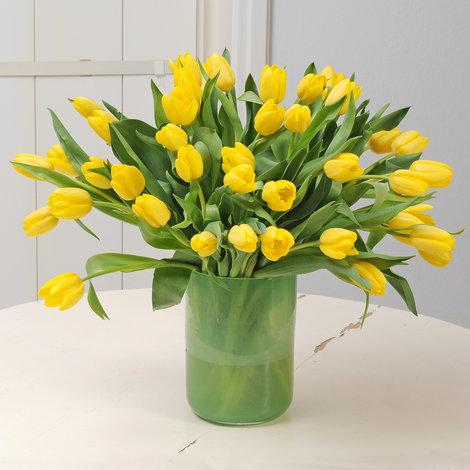 Blumen nach Berlin verschicken  Fleurop