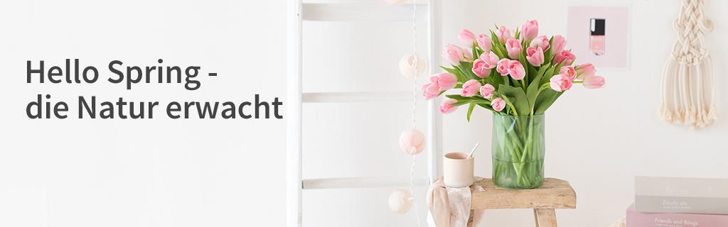 Blumen liefern lassen deutschlandweit  Blume2000de