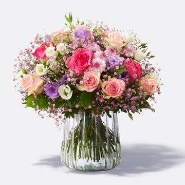 Blumenversand  Blumen versenden zu jedem Anlass
