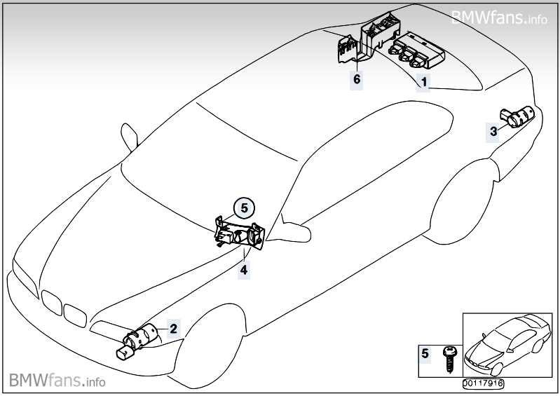 Bmw Trunk Diagram, Bmw, Get Free Image About Wiring Diagram