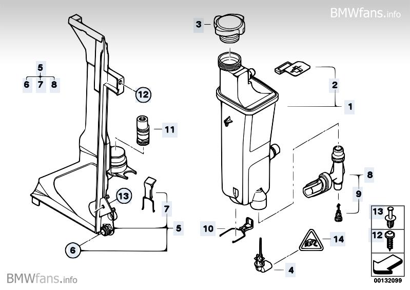 Takeuchi Tb015 Wiring Diagram Switch Diagrams Wiring