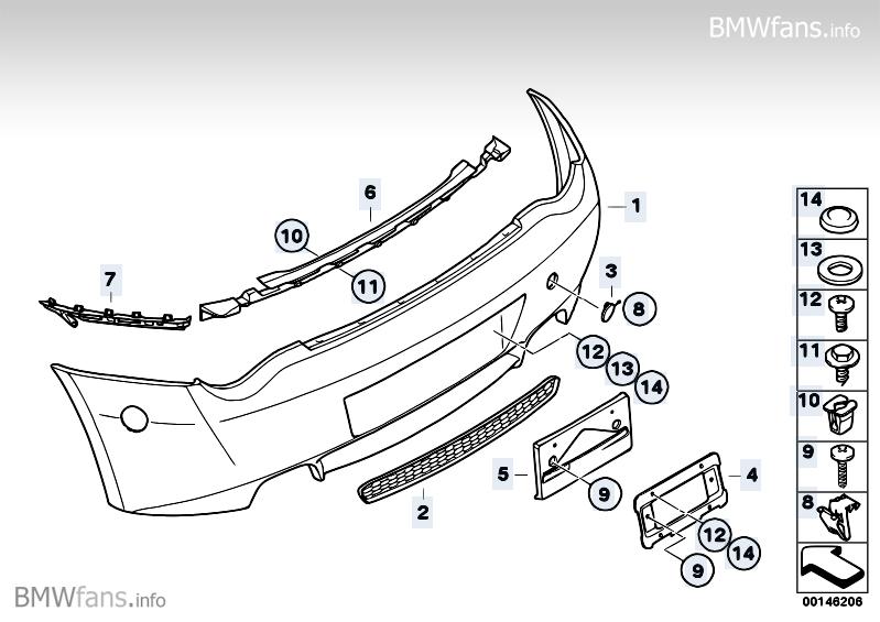Bmw Z4 E85 Ledningsdiagram