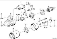 Mtu Wiring Harness. Mtu. Wiring Diagram