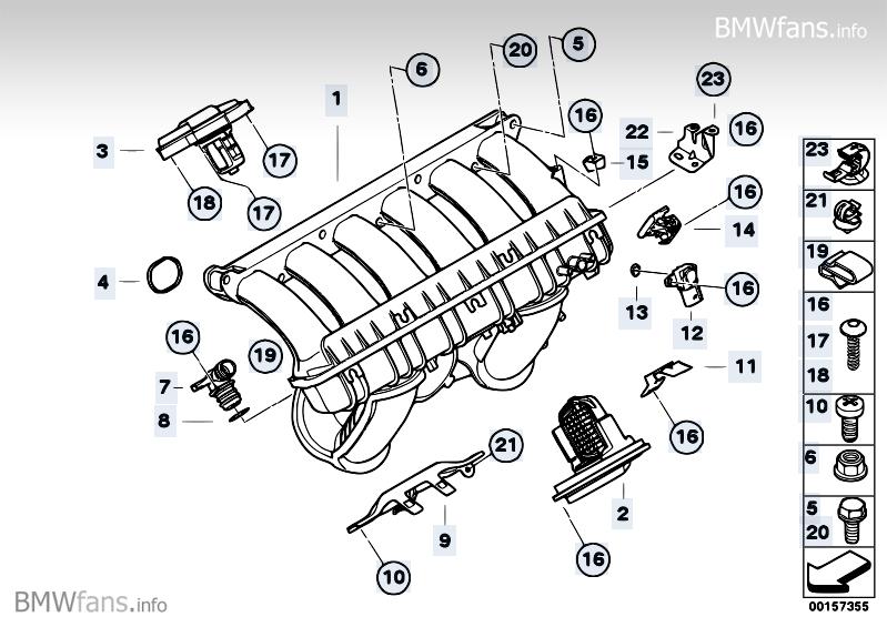 bmw 325i fuse box diagram further bmw e46 fuel pump relay location