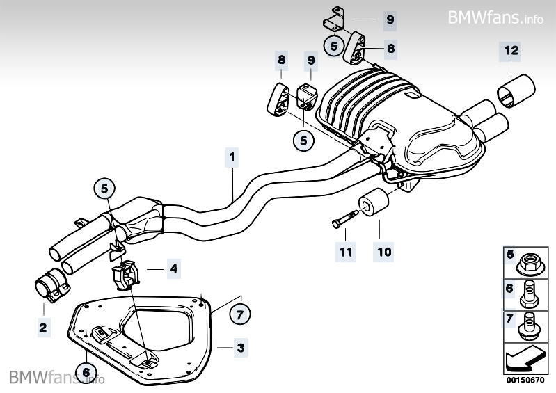 E85 Bmw Parts Diagram. Bmw. Auto Wiring Diagram