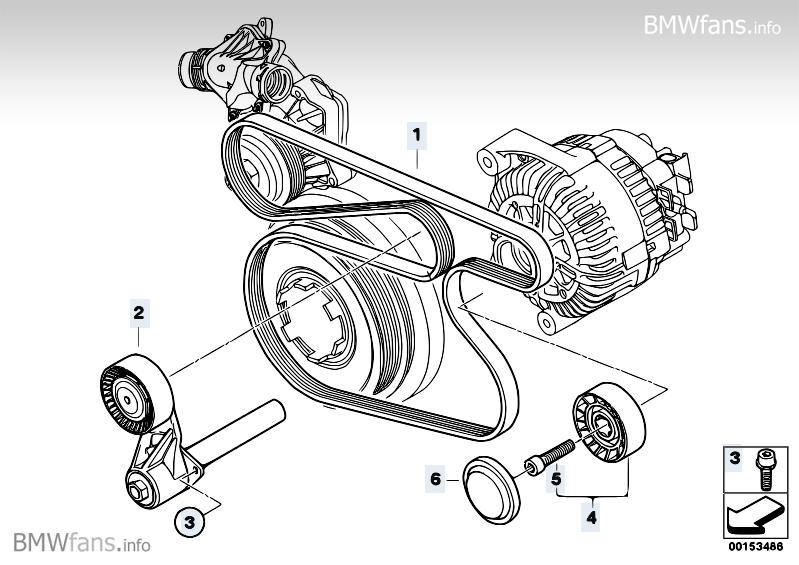 2010 mini cooper s vacuum diagram