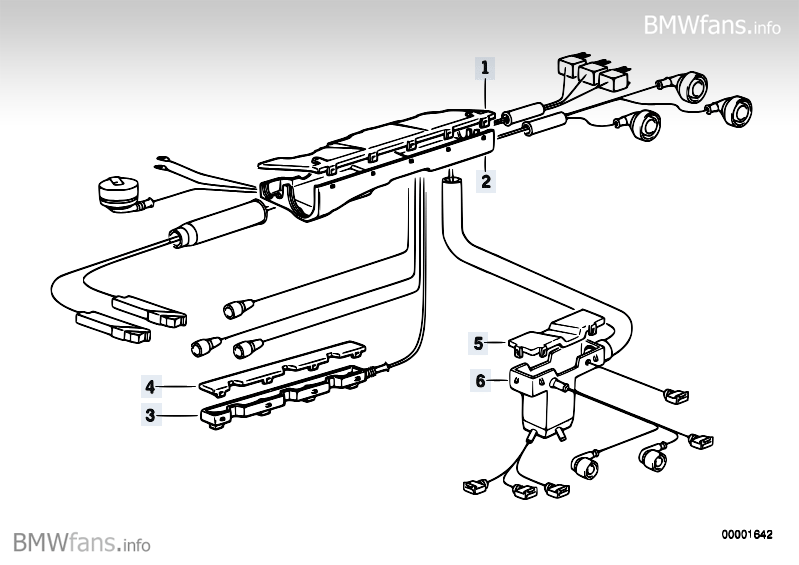 E90 335i Engine Diagram Free Download Wiring Diagram Schematic