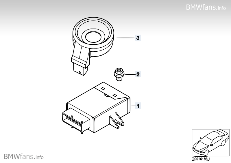 [View 29+] Bmw E46 Ews Wiring Diagram