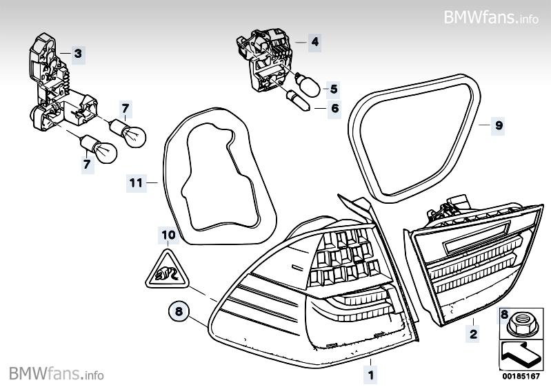 Fuse Box 2000 Bentley Arnage. Bentley. Auto Fuse Box Diagram